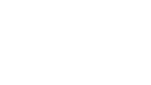 bioblush cosmetics