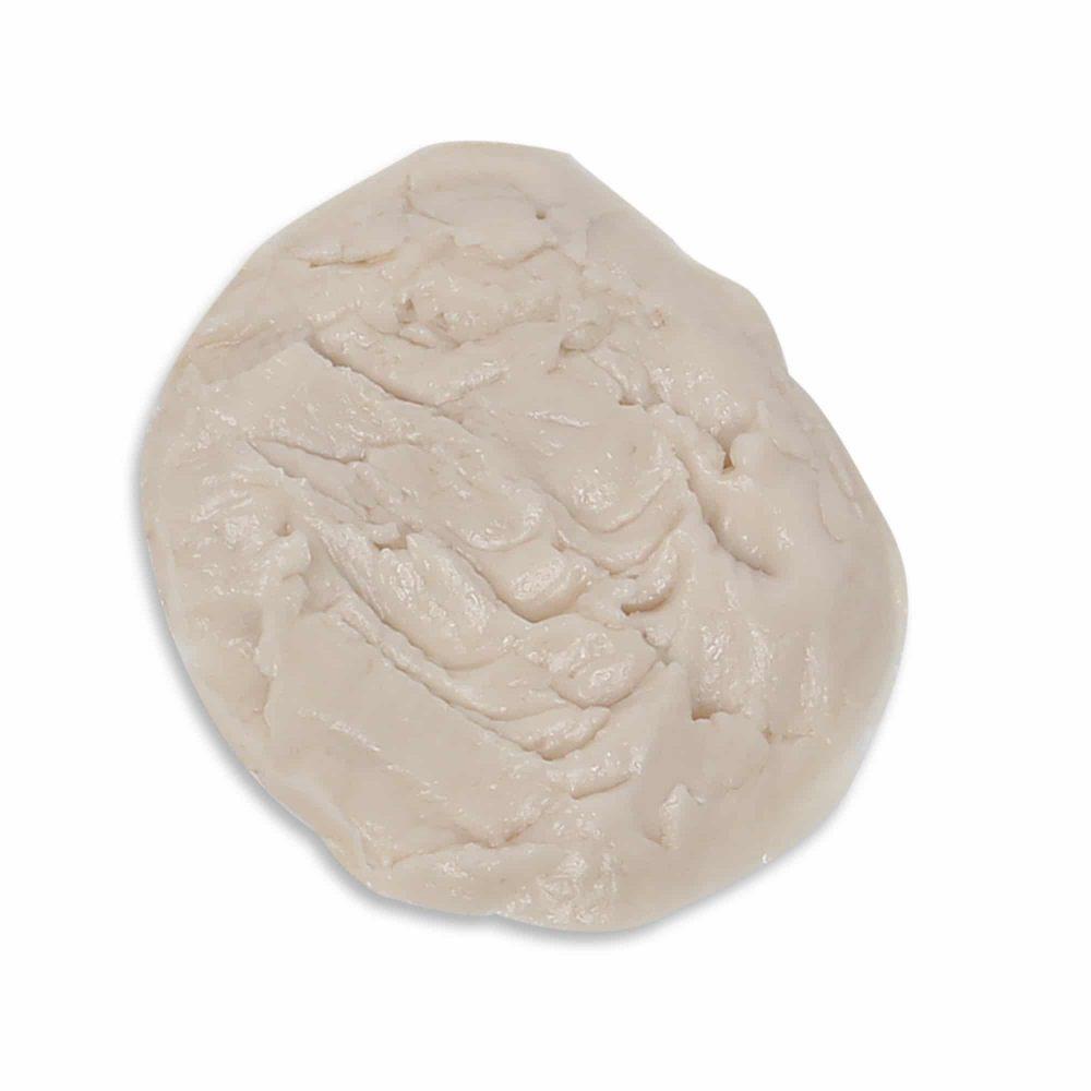 Caramel Body Butter